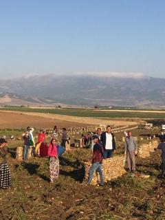 2017 Gaziantep Hasadı (9).