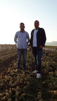 2017 Gaziantep Hasadı (12).